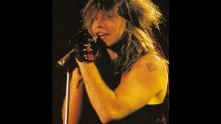 Watch Bon Jovi Dont Keep Me Wondering video