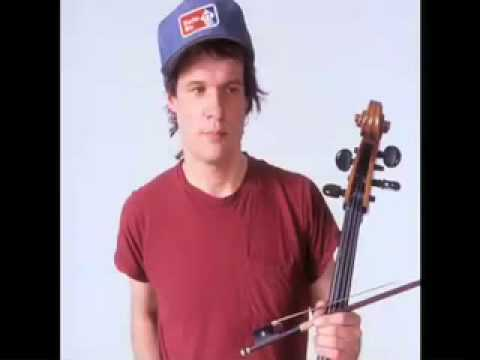 Arthur Russell - I Couldnt Say It To Your Face