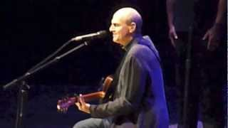 Watch James Taylor Thats Why Im Here video