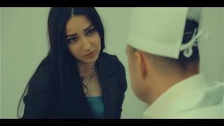 Arslan Esenov - Yurak