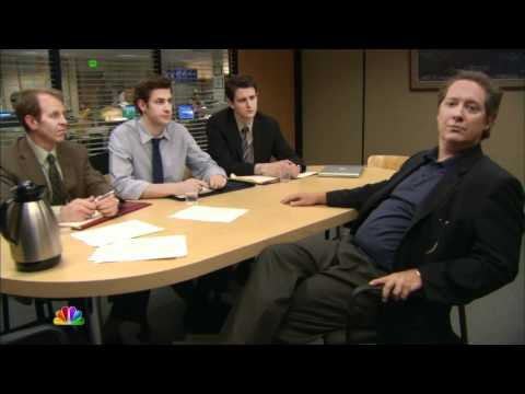 the office us season 2 download