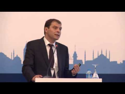 01   Place of WPPs in Turkey's Energy Diversity