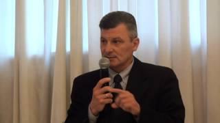 Ce făcea Amnesty Moldova în aprilie 2009