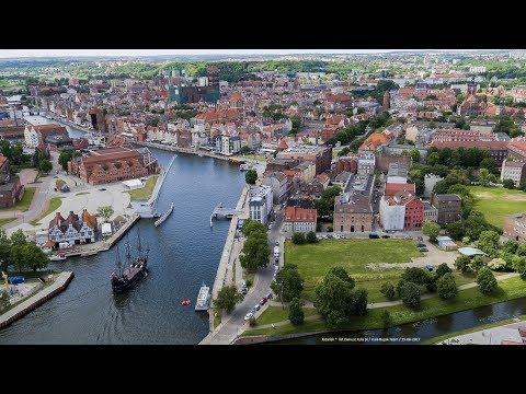 Muzeum Gdańska -  Prezentacja Muzeum Historycznego Miasta Gdańska