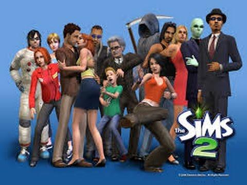 ExpaÇoes De De The Sims 2 Gratis Na Origin