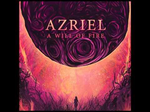 Azriel - Versus