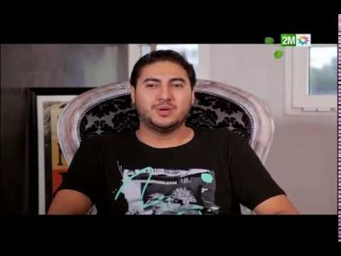 download lagu Mohamed Adly - Movida 2m Interview  محمد عدلي gratis