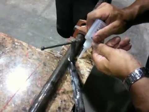 Best Granite Marble Quartz Repair Ever With
