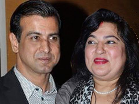 Dolly Bindra Accused in ADAALAT