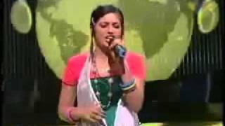 hindi song - zalhak dekle ahja - asma mohammad rafi
