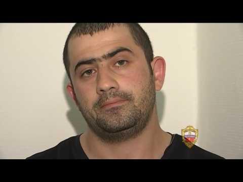 Таксист задержан за ограбление пассажира