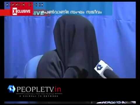 Gaddama video