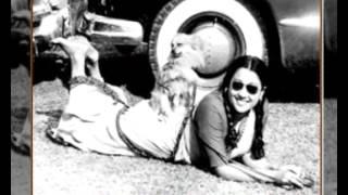 RIP! Suchitra Sen's never seen  private life in pics