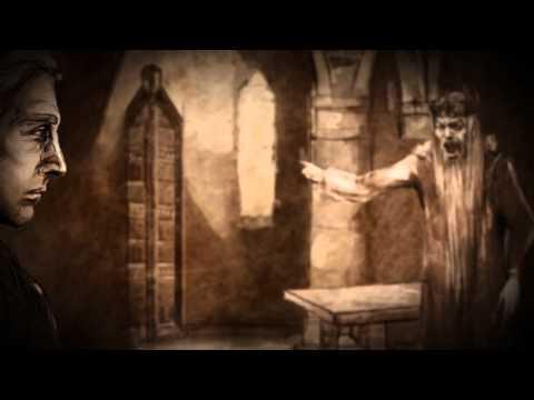 Mad King Aerys - House Baratheon