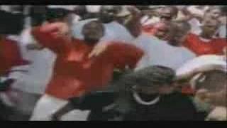 Watch Damu Ridas Damu Ride video