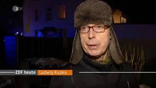 Deutschland * Nachrichten * Politik * Hochwasser steigt weiter