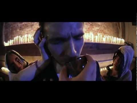 Thumbnail of video Al estilo Quadrophenia: FOLKS,