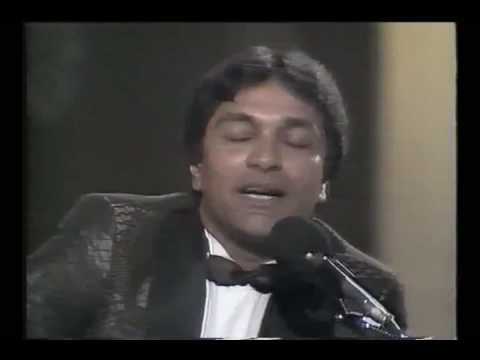 Yes Sir, No Sirیس سر نو سر PTV classic show hosted by Moin Akhtar, Episode 3