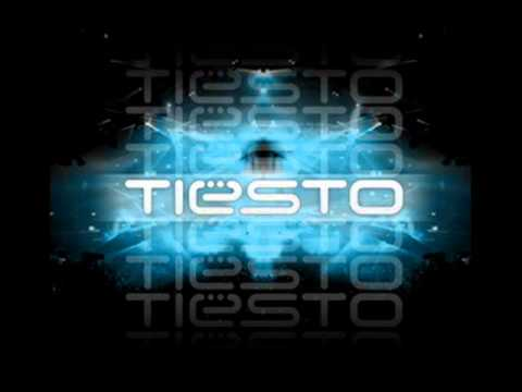 Tiesto Live @ Cream Amnesia 2005 ~FULL SET~ Music Videos
