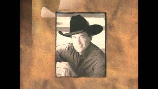 Watch George Strait Any Old Love Wont Do video