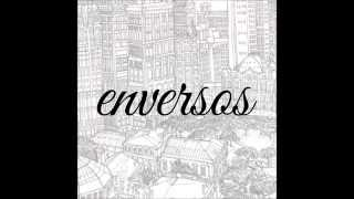 download lagu Enversos - João Brasileiro gratis