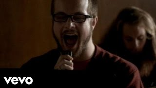 Клип Protest The Hero - Palms Read