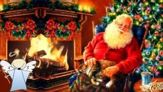 Watch Gayla Peevey 77 Santas video