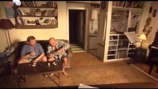 Smrt čoveka na Balkanu- Ceo film
