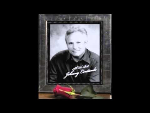 My Special Angel   Johnny Contardo video
