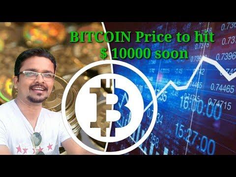 Bitcoin News Hindi. Bitcoin Market - क्या कारण है की बिटकॉइन की कीमत  हुआ 2 लाख का.