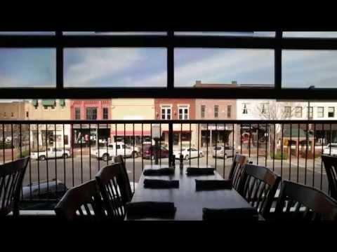 Florence, AL Tourism Video