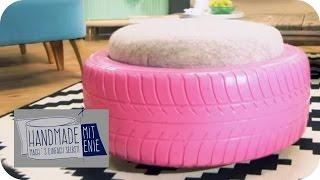 sweet easy enie backt youtube. Black Bedroom Furniture Sets. Home Design Ideas