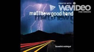 Watch Matthew Good Band Failing The Rorschach Test video