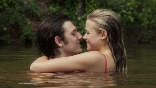 Endless Love - Final Trailer