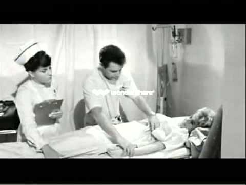 Tickling Foot Scene 240 video