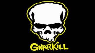 Gnarkill - Skeletor/Beastman!
