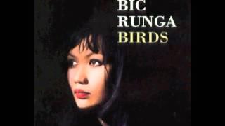 Watch Bic Runga Ruby Nights video