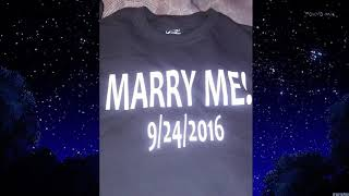 download lagu Lip Sync Marriage Proposal- R Kelly Forever gratis