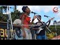 Mapenzi ya Grace Matata Zanzibar MP3