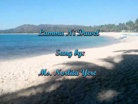 Ilocano Love Songs Non Stop Hits... video