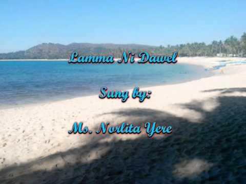 Ilocano Love Songs Non Stop Hits... video