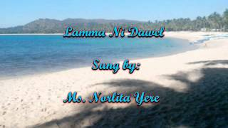 Ilocano Love Songs Non Stop Hits...