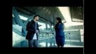Watch Billy Crawford Youve Got A Friend video