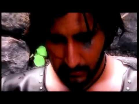Manjit Rupowalia - Soh Meri Lagge (Official Video) Album Baazi...