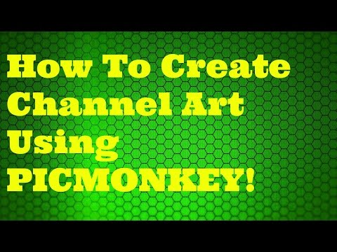 how to create another youtube channel