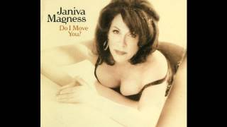 Watch Janiva Magness You Were Never Mine video