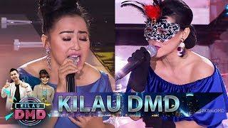 Download Lagu Tak Disangka, MPOK ALPA Dapat Mengalahkan Sang Bintang Dgn Lagu