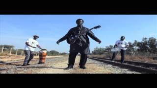 Abdoulaye Samb | Maodo