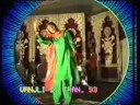Miss Panjaban 93 Part 12 Chann Kithan Gujaari Ayee Raat Ve