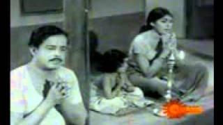 Ezharapponnana  Akkarappacha   G Devarajan Vayalar 1972     mpeg4